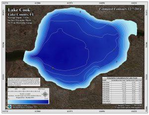 COOK_20141207_BATH